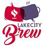 Lakecity Brew